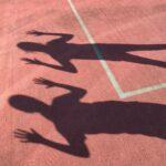 Schattenspiel_1
