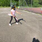 Speed_3